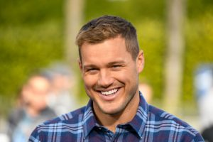'The Bachelor': Why Some Fans Think Colton Underwood Doesn't Get Engaged After All