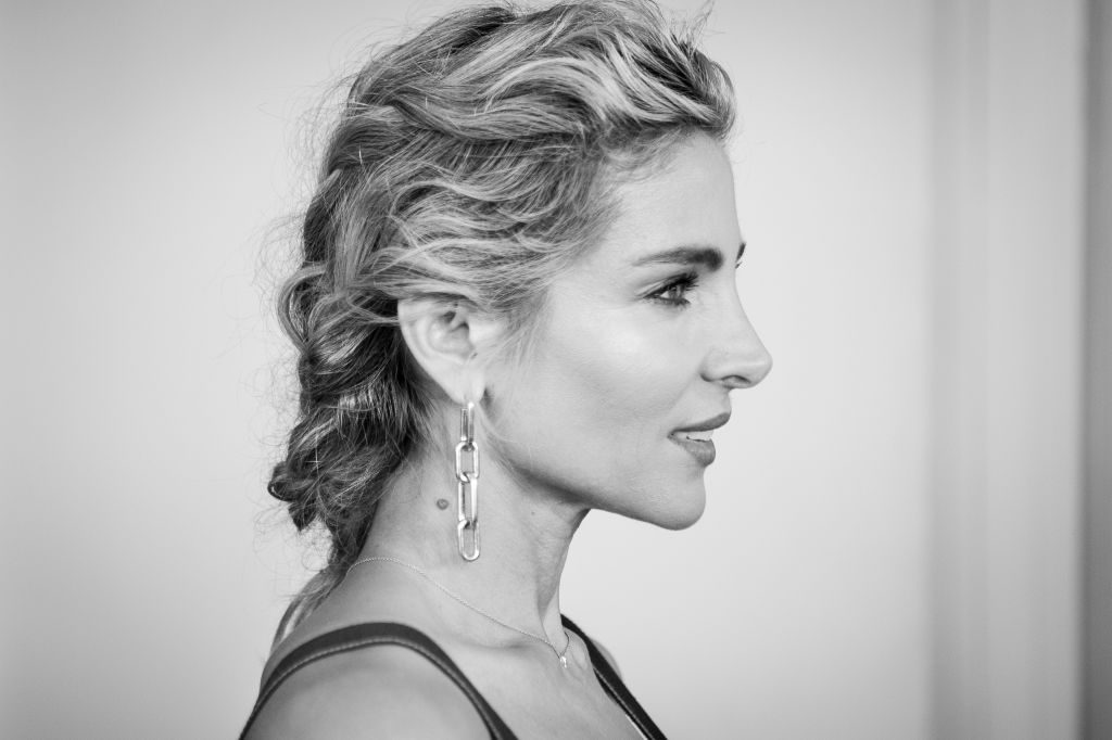 Elsa Pataky | Pablo Cuadra/Getty Images