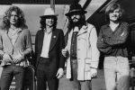 John Bonham: How Much Was Led Zeppelin's Drummer Worth When He Died?