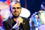 Ringo Starr: How Much Is the Beatles Legend Worth?