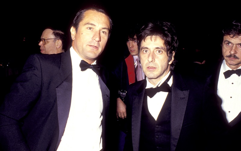 Image result for al pacino