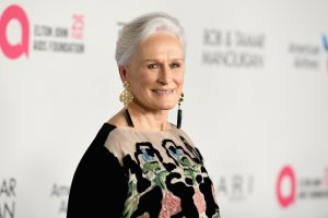 Glenn Close: How Many Awards Has the Oscar Nominee Won?
