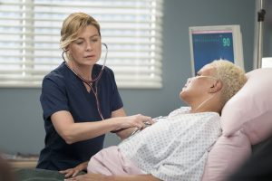 Is 'Grey's Anatomy' Canceled or Will There Be More Seasons?