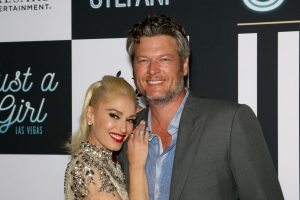 Why Blake Shelton and Gwen Stefani Reportedly Won't Have a Quick Wedding like Miranda Lambert
