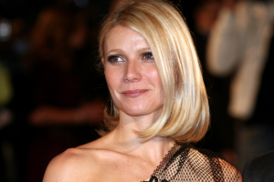 Is Gwyneth Paltrow's Entire Business One Giant Scam?