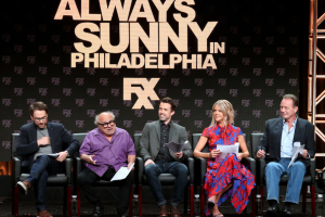 Is 'It's Always Sunny in Philadelphia' Over or Will There Be Season 14 and More?