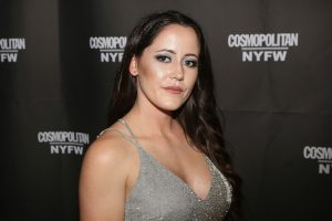 'Teen Mom': Did Jenelle Evans Really Quit the Show?