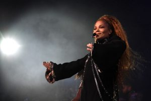 Janet Jackson Announced Las Vegas Residency: Here's Everything You Need To Know About The Upcoming Event