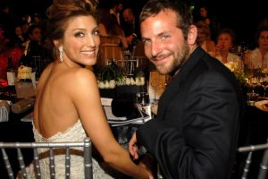 Why Did Bradley Cooper and Jennifer Esposito Get Divorced?
