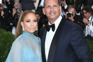 When Will Jennifer Lopez and Alex Rodriguez Start Planning Their Wedding?