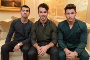 What Are the Jonas Brothers' Most Popular Songs?