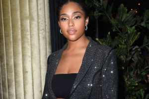 How Old Is Jordyn Woods and What Is Her Ethnicity?