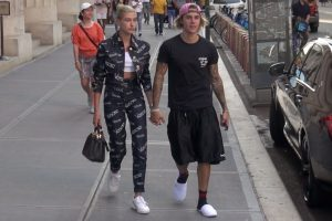 Justin Bieber and Hailey Baldwin: Did They Get Married Too Soon?