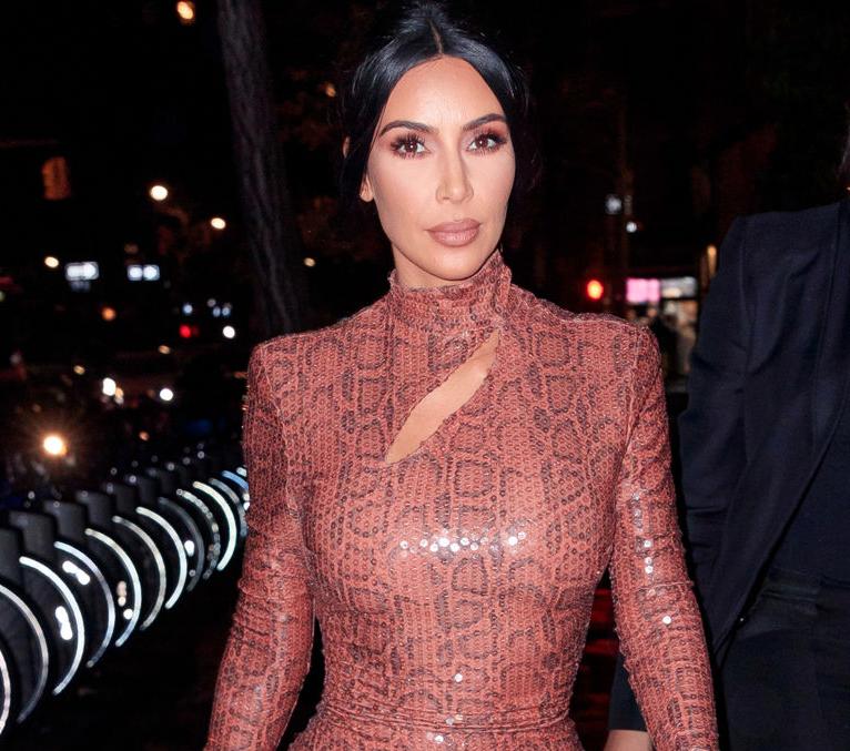 951487b1834 Which Kardashian Sister Has Had Plastic Surgery?