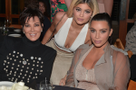 When Does 'Keeping Up With the Kardashians' Come Back?