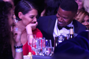 Will Katie Holmes and Jamie Foxx Ever Get Married?