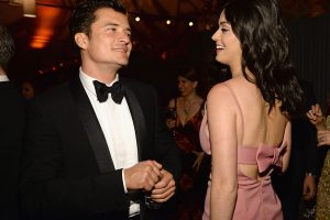 Orlando Bloom and Katy Perry Relationship Timeline: How They Made Their Love A Priority