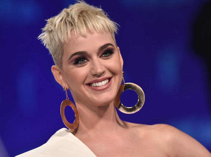 Katy Perry leaves Australia, Orlando Bloom returning to USA amid Coronavirus concerns