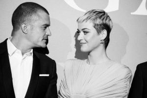 Does Katy Perry Want Kids With Orlando Bloom?