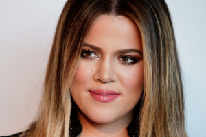 Revealed: How Is Khloe Kardashian Moving on From Tristan's Cheating Scandal?