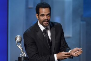 What Was 'Young and the Restless' Star Kristoff St. John's Net Worth Before He Died?