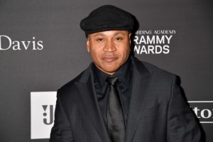 'NCIS: Los Angeles:' LL Cool J's Net Worth and Salary for the Show