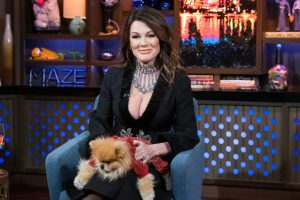 Are 'RHOBH' Fans Still Loyal to Lisa Vanderpump?