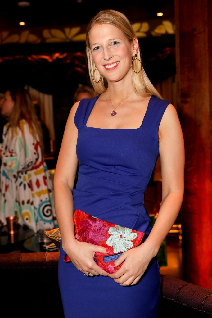 lady gabriella windsor - photo #17