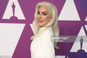 Will Lady Gaga Sing at the Oscars?