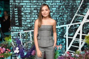 Who Is Maddie Ziegler From 'Dance Moms' Dating? How Did They Meet?