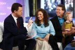 Why '19 Kids and Counting' Fans Believe the Duggar Kids Actually Did All of the Cooking