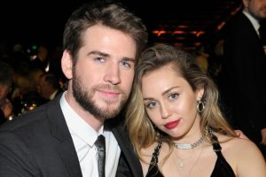 The Big Reason Why Some Fans Think Liam Hemsworth and Miley Cyrus Will Get Back Together