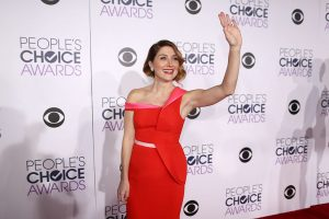 Sasha Alexander: What is Her Net Worth, and What Has She Been Doing Since She Left NCIS?