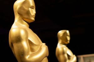 2019 Oscars: Who Votes for the Winners?