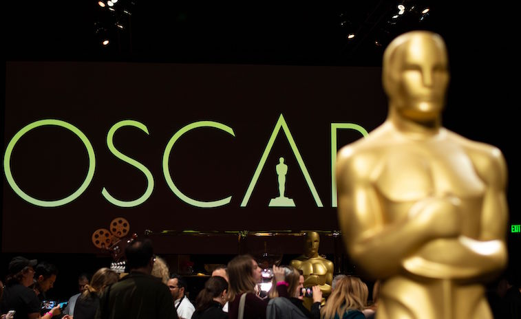 Oscars 2019: How To Watch The Awards Show