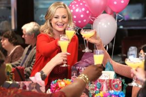 'Parks and Recreation': Your Galentine's Day Episode Guide