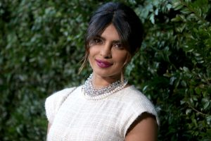 No, Priyanka Chopra and Meghan Markle Aren't In the Middle Of A Feud