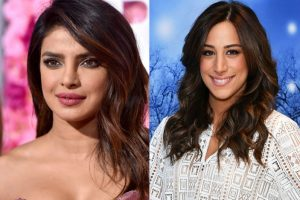 Does Priyanka Chopra Jonas Get Along With Her Sister-in-Law, Danielle Jonas?