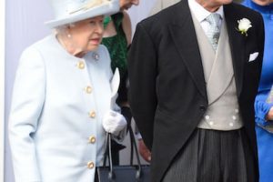 The Real Reason Queen Elizabeth and Prince Philip's Marriage Is More Special Than Any Other Royal Marriage