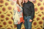 1 Surprising Thing 'The Pioneer Woman' Ree Drummond and Ladd Drummond Argue About