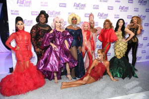 RuPaul's Drag Race All Stars 4: Why Fans Are Still In Shock Over The Finale