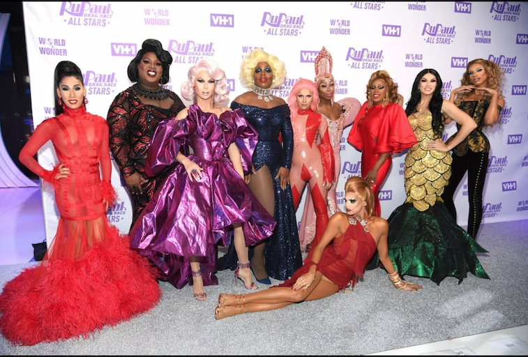 RuPaul's Drag Race All Stars 4: Why Fans Are Still In Shock Over The