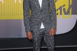 Jussie Smollett Appeared in More Than Just 'Empire': Where Else Have You Seen the Hunky Star?