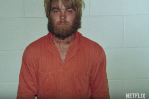 'Making a Murderer': Why Did Steven Avery's Ex-Fiancee Change Her Mind About Him?