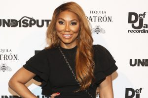 'Celebrity Big Brother': How Tamar Braxton's Win Made 'Big Brother' History Multiple Ways
