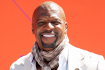 'America's Got Talent': The Real Reason Terry Crews Is Replacing Tyra Banks