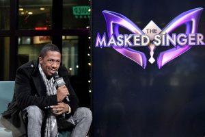 'The Masked Singer:' Nick Cannon Reveals All the Ways the Show Keeps Contestants' Identities Secret