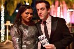 'The Office': Are Mindy Kaling and B.J. Novak Married?