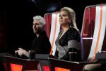 What Really Happens to 'The Voice' Winners?