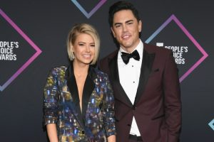 'Vanderpump Rules': Tom Sandoval and Ariana Madix Bought a House, How Much Is It Worth?